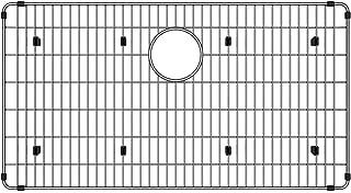 Elkay EBG2815 Stainless Steel Bottom Grid