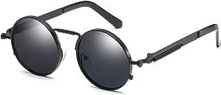 Mejor Bejo Gafas De Sol de 2020 - Mejor valorados y revisados
