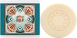Eau d'Orange Verte by Hermes 3.5 oz Perfumed Soap