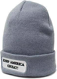 32dd0df5c Amazon.com: Sports - Beanies & Knit Hats / Hats & Caps: Clothing ...