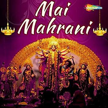 Mai Mahrani