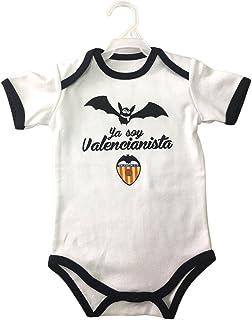Amazon.es: Valencia C.F.