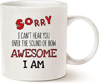 Best little miss loud mug Reviews