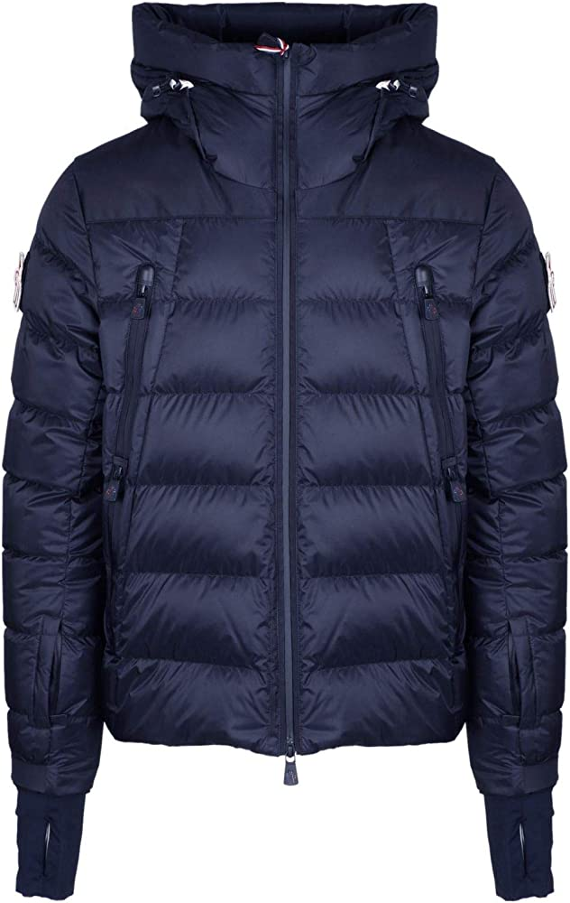 Moncler luxury fashion uomo piumino | autunno-inverno 20 1A5054053864614
