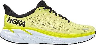 HOKA Clifton 08 buty do biegania po ulicy dla mężczyzn