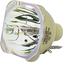 benq su922 lamp