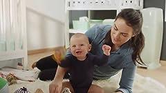 Amazon.com : Munchkin Arm and Hammer Diaper Bag Dispenser