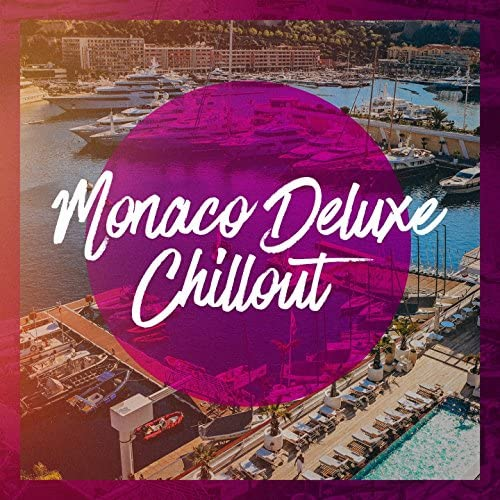 Minimal Lounge, Chillout Lounge, Chill Out 2017