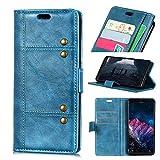 XCYYOO Funda Huawei Nova 2 Plus...