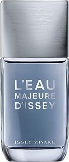 ISSEY MIYAKE L'Eau D'Issey Majeure for Men Eau de Toilette 100ml