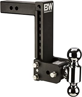 Best b and w trailer hitch Reviews