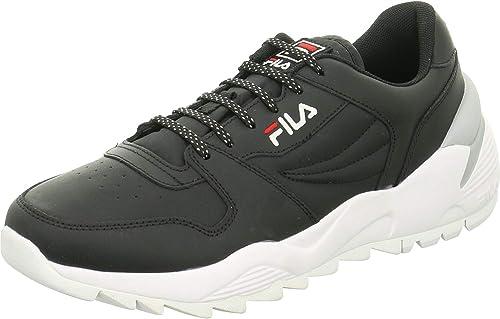 Fila , Chaussures Chaussures de Ville à Lacets pour Homme