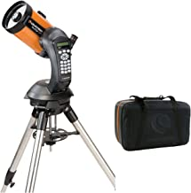 celestron 6se bundle