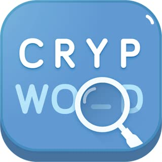 Cryptogram Puzzles Free for Kindle