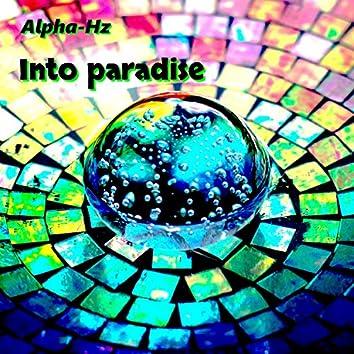 Into Paradise