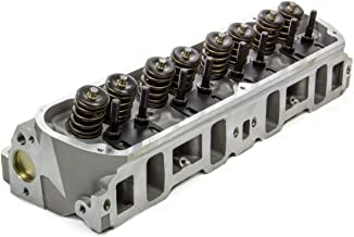 Best ford 302 aluminum heads Reviews