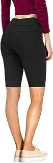 Women's Butt Lift V2 Super Comfy Stretch Denim Skinny...