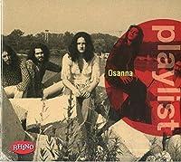 Playlist: Osanna