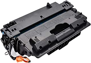 The Original Code Q7516a Toner Cartridge is Compatible with Hp, Suitable for Hplaser Jet 5200/5200n/5200tn/5200dtn/5200l/5200lx Printer 12000 Pages