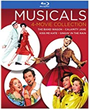 Musicals Collection
