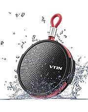 VTIN Q1 bluetoothスピーカー