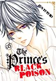 The Prince's Black Poison Vol. 5