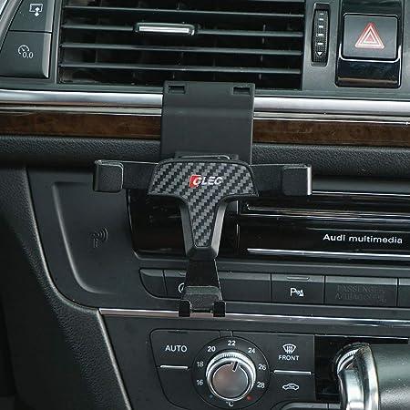 Handyhalterung Für Audi A6 Verstellbare Elektronik