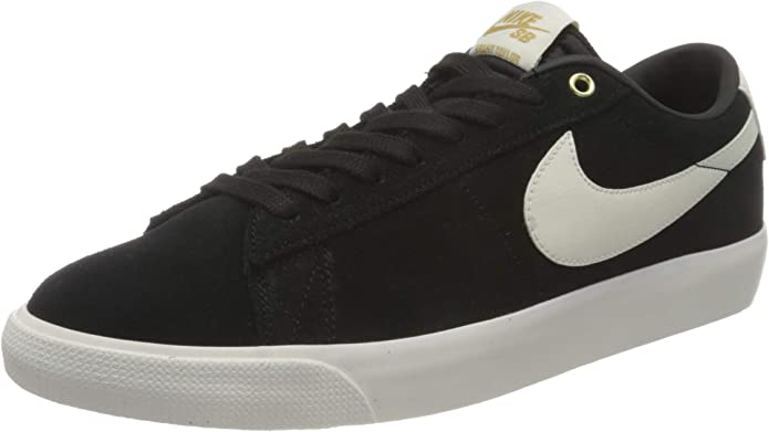 Amazon.com | Nike SB Zoom Blazer Low GT | Skateboarding