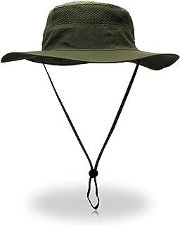 Best motorcycle bucket hat Reviews