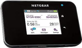 Suchergebnis Auf Für Mobiles Internet 200 500 Eur Mobiles Internet Netzwerk Computer Zubehör