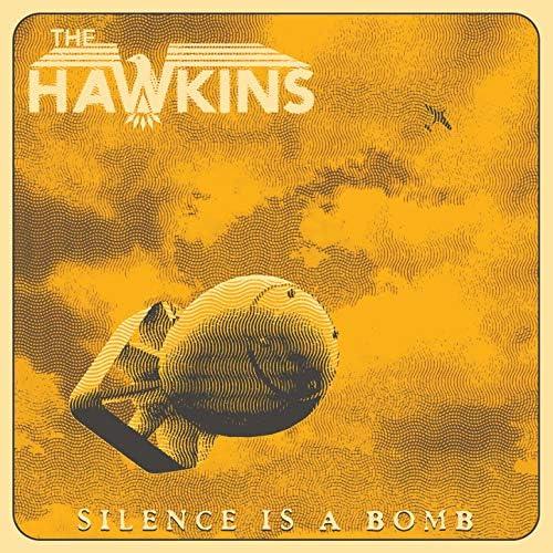 the Hawkins