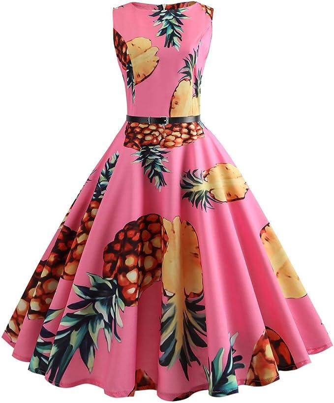 Kleid hochzeit für langes rotes Wie wählt