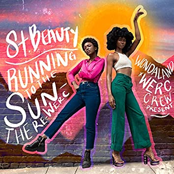 Running to the Sun: The ReWERC - EP