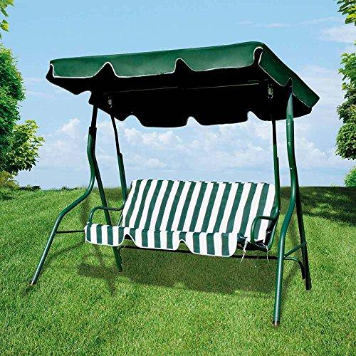 Papillon 8043325 Balancin Jardin Tropea