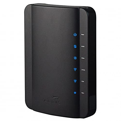 Arris Cable Box: Amazon com