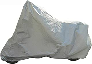 Bike Bicycle Cover Sun Rain Snow All Weather Protector Waterproof Easy to Pack Up Protect The Bike