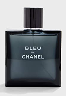 Bleu De Chanel 150 ml Eau De Toilette Vapo