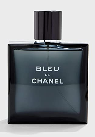 Perfume blue chanel de ULTA Beauty