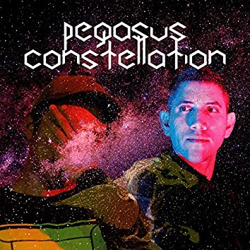 Pegasus Constellation (feat. MidiBitzZz)