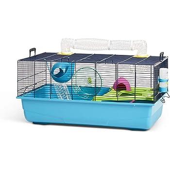 Amazon.com : Savic Hamster Sky Metro