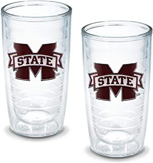 Best size of mississippi state university Reviews