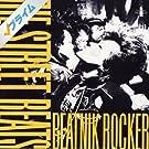 BEATNIK ROCKER~THE STREET BEATS BEST SELECTION~