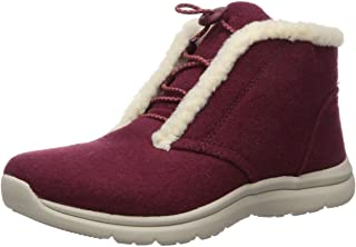 RYKA Women's Everest Sneaker