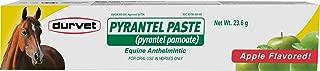 Durvet Pyrantel Paste Wormer, 23.6gm