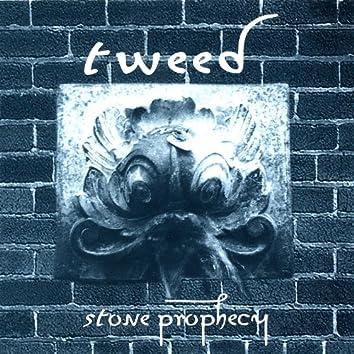 Stone Prophecy