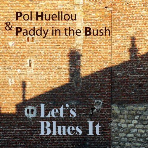 Pol Huellou, Paddy In the Bush