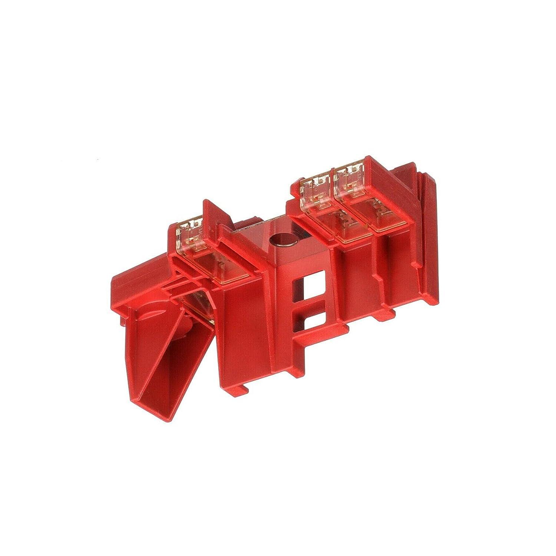 Bargain sale Genuine OEM Fuse bblock for Battery 3 Terminal CX-5 D0 2013-2018 SALENEW very popular!