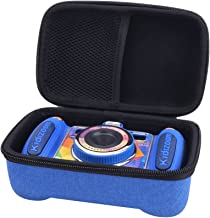 Best kidizoom case blue Reviews