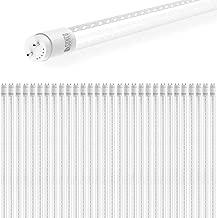led tube light usa