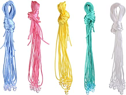 Amazon.es: chupetes - Materiales / Costura y manualidades ...